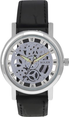 Indian Style KIS_44 Analog Watch  - For Men