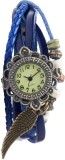 Diovanni DIO_WING-1 Analog Watch  - For ...
