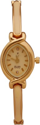 Awesome T2 Analog Watch  - For Girls, Women