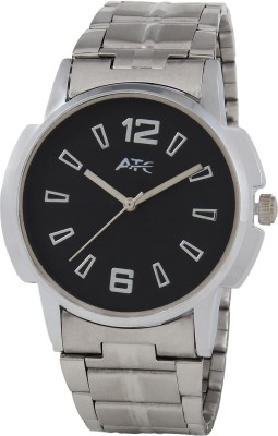 ATC BCH-56 Analog Watch  - For Men