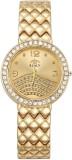 Realy W1133GOX Analog Watch  - For Women
