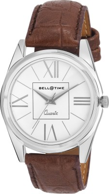 Bella Time BT010A Casual Series Analog Watch  - For Men, Boys
