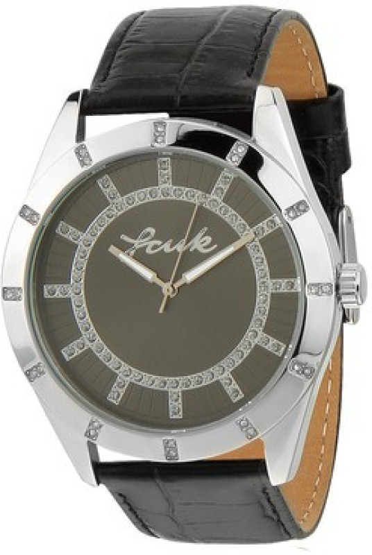 French Connection FC1072SBWN Analog Watch For Men