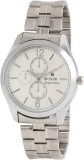 Styletime STW-3014 Analog Watch  - For M...