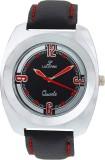 Lucerne MS007GLS Analog Watch  - For Boy...