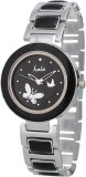 Hala HA1007gry Analog Watch  - For Women