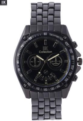IIK Collection IIK323M Analog Watch  - For Men