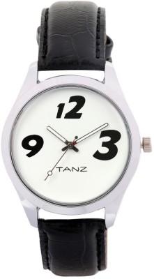 Tanz TW015 Designer Model Analog Watch  - For Men