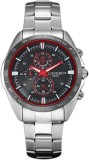 Longbo LGWH520020 Analog Watch  - For Me...