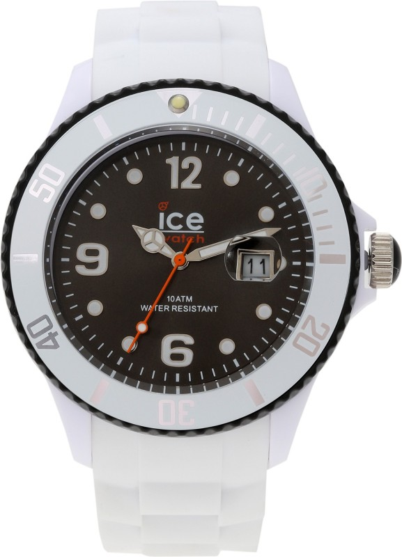 ICEWATCHES SIWKBS11 Analog Watch For Men