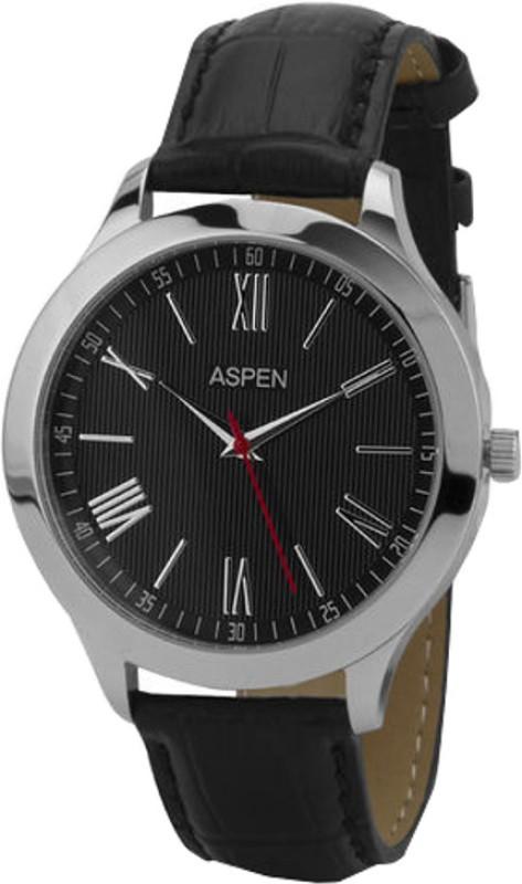 Aspen AM0045 Analog Watch For Men