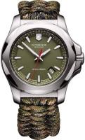 Victorinox 2417271 2 Analog Watch For Men