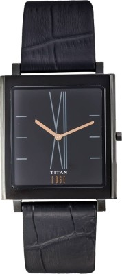 Titan 1599NL01 Watch