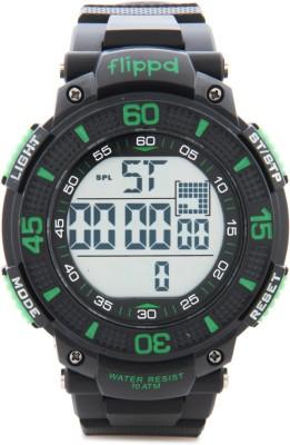 Flippd FD03518 Watch