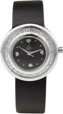 Jiffy International Inc JF-5101/1 Analog Watch  - For Women
