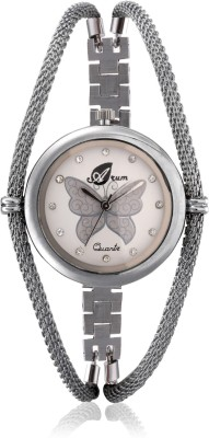 Arum AWAR-003 Single Analog Watch  - For Women