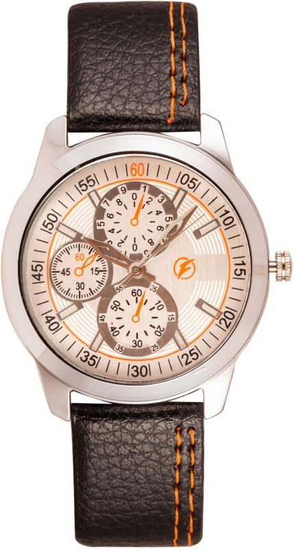 Fastrend FT3107 Analog Watch For Men