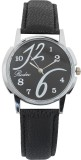 RODEC RD black =12/6 -dial mens analog w...