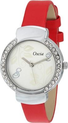 OXCIA OXC2060 Analog Watch  - For Girls, Girls
