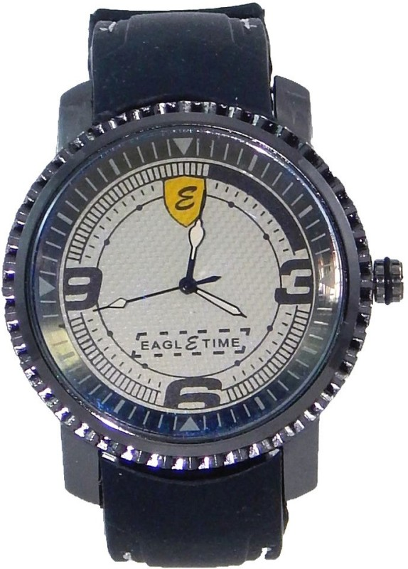 Eagle Time MAW EAGLETIME Broad Dial Analog Watch For Men