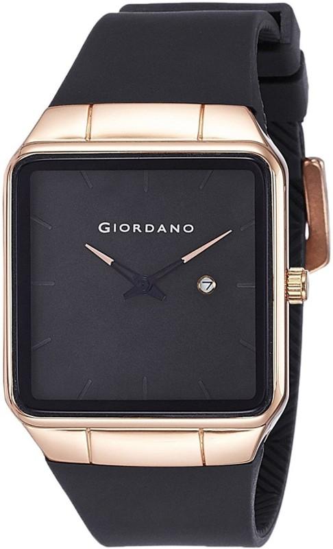 Giordano 1805 01 Analog Watch For Men