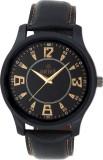 Artek AT1037NL01 Casual Analog Watch  - ...