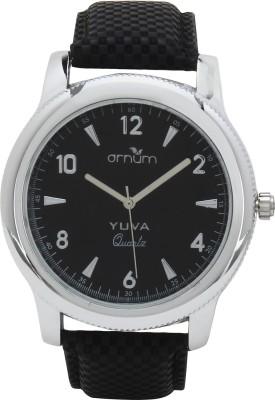 Ornum OL 103 SL Analog Watch  - For Men, Girls