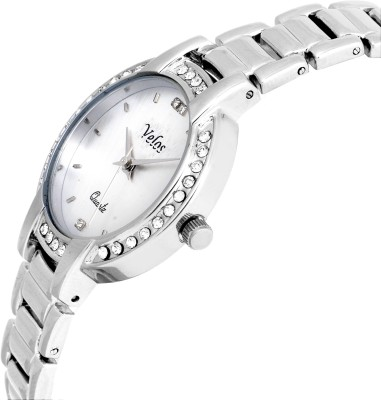 Velos FH2139 Analog Watch  - For Women
