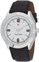 Swiss Grand SSG 1038 Analog Watch For Men