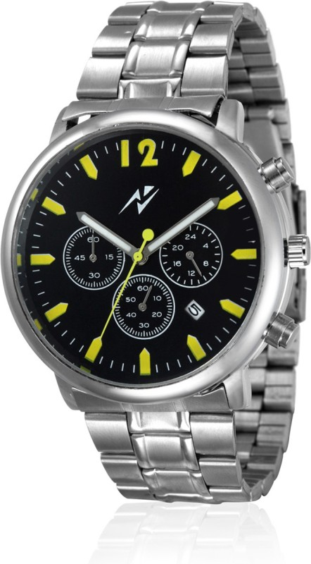 Yepme 115797 Analog Watch For Men