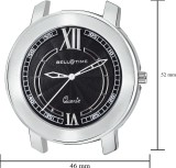 Bella Time BT017A Casual Series Analog W...