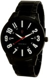 Svviss Bells TA-944BlkD Analog Watch  - ...