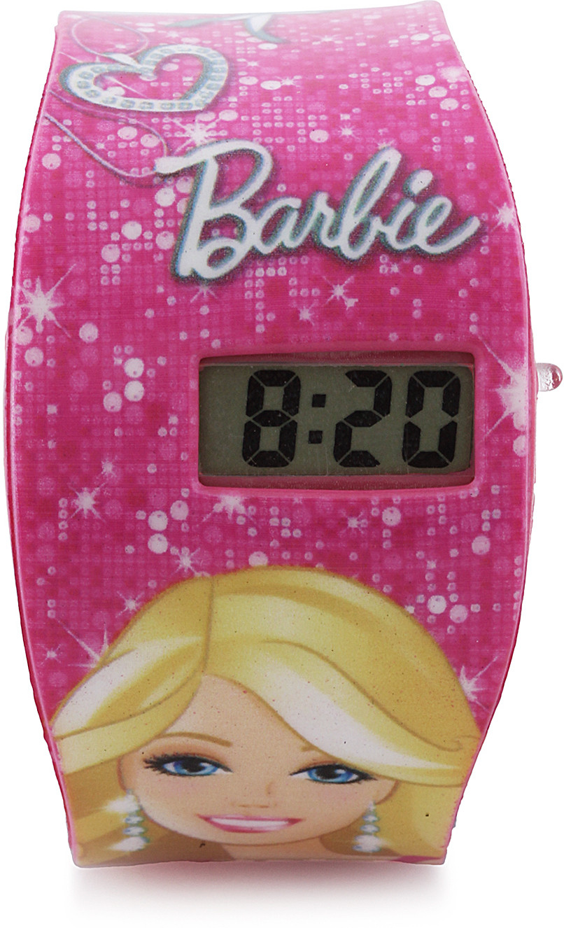 barbie watch online