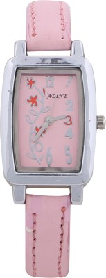 Adine Pp1243 Analog Watch  - For Women