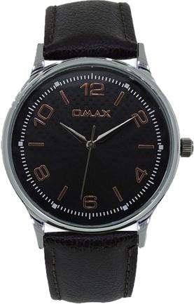Omax TS494 Men Analog Watch - For Men