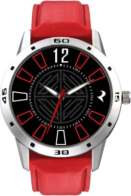 Ridas RD2041b casso Analog Watch  - For Men, Boys