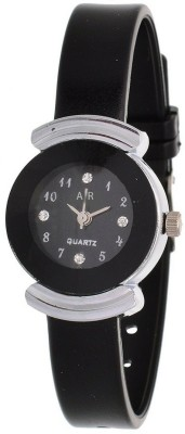 A R Sales 0027 Designer Analog Watch - For Women
