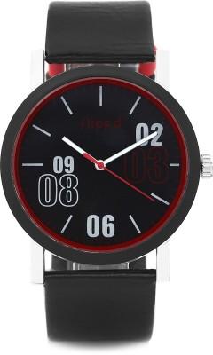 Flippd FD03087 Watch