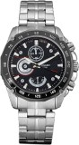 Longbo LGWH52004 Analog Watch  - For Men