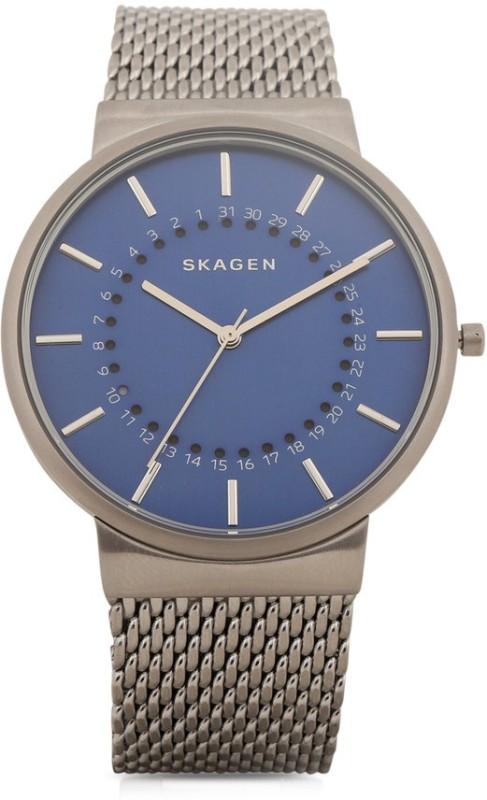 Skagen SKW6234I Analog Watch For Men
