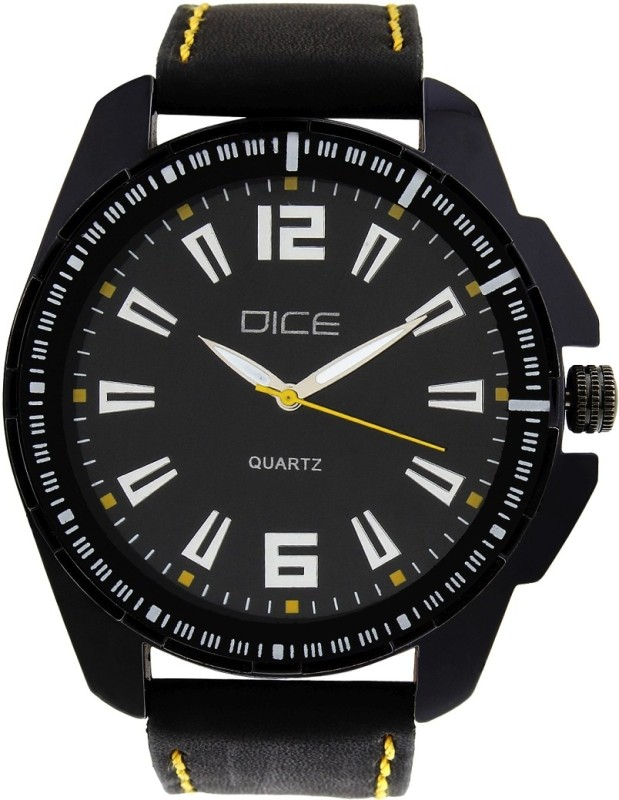 Dice INSB B036 2705 Inspire B Analog Watch For Men