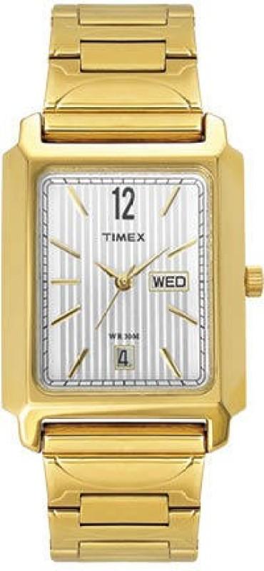 Timex TW0TG6002 Analog Watch For Men