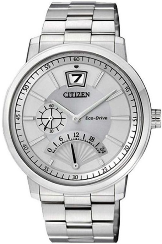 Citizen BR0070 54A Analog Watch For Men