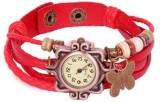 Designculture dgcVINTAGE-Red Vintage but...
