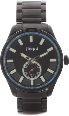 Flippd FD03461 Watch