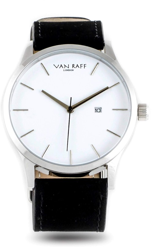 Van Raff VF1920 Analog Watch For Men