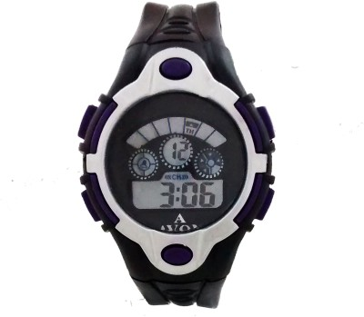 A Avon PK_325 Digital Watch  - For Men