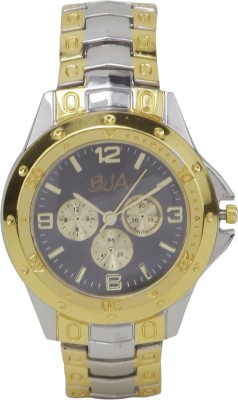 BJA 204_WB4 Analog Watch  - For Men