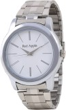 Red Apple RI5125 Analog Watch  - For Men