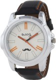 Swag Nn104 Swag105 Analog Watch  - For M...